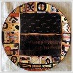atelier-ceramique-fdcm-cathy-diop-4