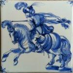 camaieu-cobalt-carreau-de-faience-15x15-cm