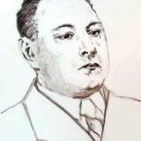 Charles C