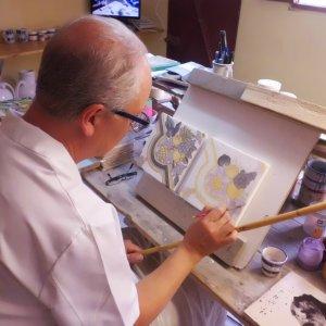 cours-peinture-sur-ceramique