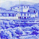 Douro-paysage-01