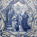 lamego-azulejos4
