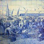 portugal-07-povoa-de-varzim-azulejos-1